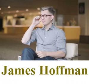 jameshoffman copy