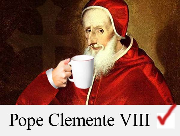 pope-coffee-600x350 copy
